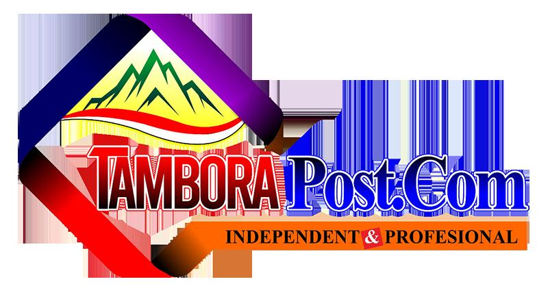 Tamborapost.com